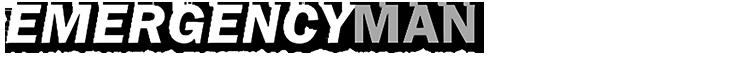 New Logo 4