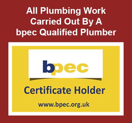 bpec Certified Logo