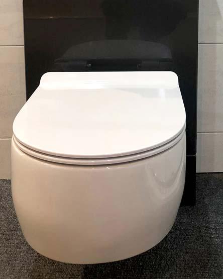 Toilet Unblocked by Wetherby Plumbers